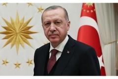 cumhurbaskani-erdogan-dan-noel-mesaji-4340242