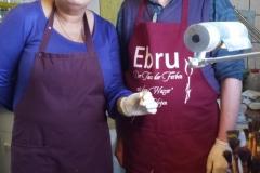 EBRU3