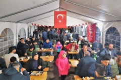 RIZE-IFTAR4