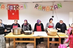 RIZE-IFTAR5