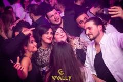 VIVALLY3
