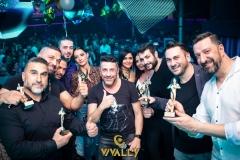 VIVALLY4
