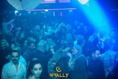 VIVALLY5